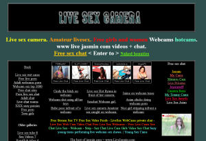Freelivechat nice girls and ladyboys. Shemale sex chat Click here.